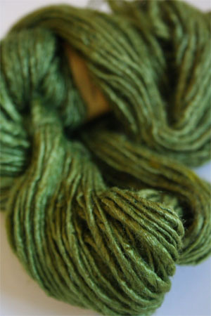 Alchemy Rustico Yarn in Pony Up