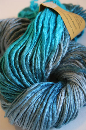 Alchemy Rustico Yarn in Dude Ranch
