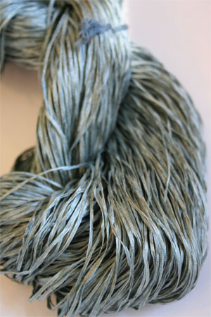 Silken Straw Cornflower by Alchemy Yarns at Fabulousyarn.com