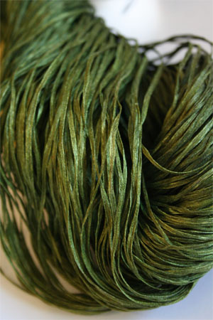 Silken Straw Pony Up By Alchemy Yarns At Fabulousyarn Com