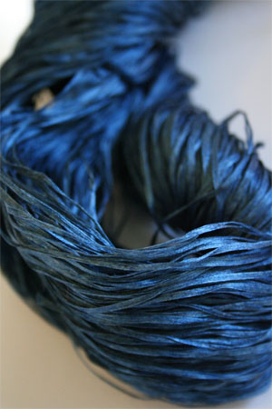 Silken Straw Big Sky By Alchemy Yarns At Fabulousyarn Com