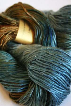 Alchemy Silk Purse Yarn In Hwy 1 Fabulousyarn Com