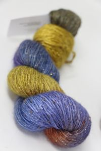 Artyarns Beaded Rhapsody