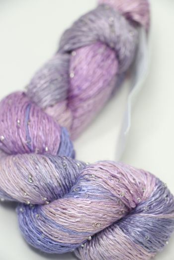 Artyarns Beaded Silk | 516 Koons (Silver)
