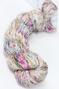 Artyarns Beaded Silk or Sequins Light