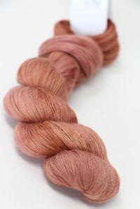 Artyans Cashmere 1 Lace | H10 Antique Rose