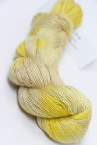 Artyarns Cashmere 5 Worsted