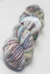 Artyarns Eco Cashmere in  Hippie Multi (CC2)