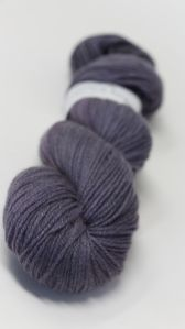 Artyarns Eco Cashmere in  Thundersky (EC3)