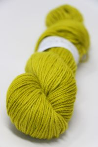 Artyarns Eco Cashmere in  501 Bonnard