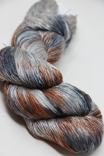Artyarns Ensemble Light| 1040 Montagne