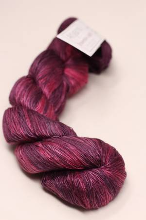 Artyarns ensemble light | 912 Dark Cherry