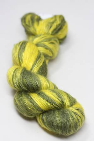 Artyarns ensemble light | 913 Chartreuse
