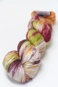 Artyarns Ensemble Light| 1023 Jungle Boogie