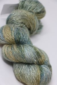 Artyarns Ensemble Glitter Light
