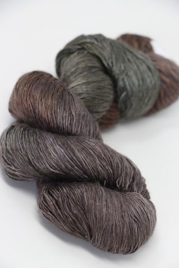 Artyarns Ensemble Light| 1004 Forest Floor