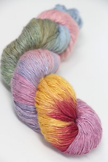Artyarns Ensemble Light| 1015 Candy