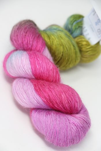 Artyarns Ensemble Light| 1024 Jardin