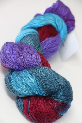 Artyarns Ensemble Light| 1026 Macaw