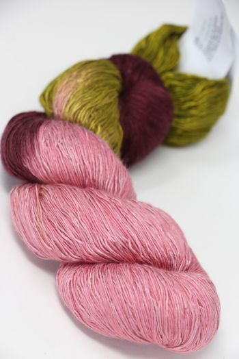 Artyarns Ensemble Light| 1028 West