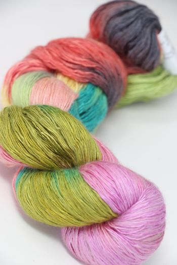 Artyarns Ensemble Light| 1029 Wildflowers