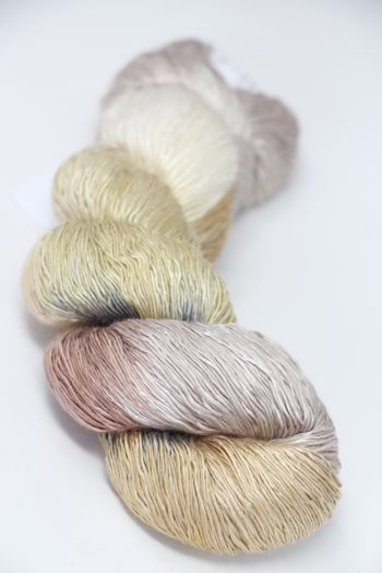Artyarns Ensemble Light| 1030 Klimt