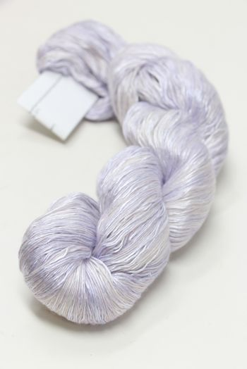 Artyarns Ensemble Light | 2312 Pale Lavender Tonal