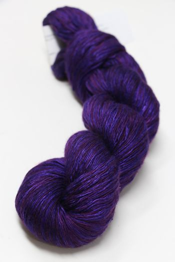 Artyarns Ensemble Light | 298 Wild Purple