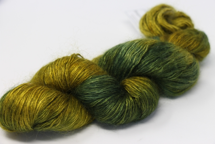 Artyarns Rhapsody Light Yarn H22 Vertes