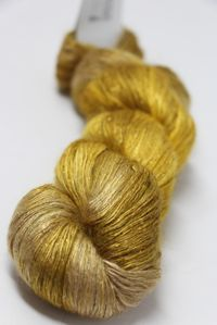 Artyarns Silk Rhapsody Glitter Light