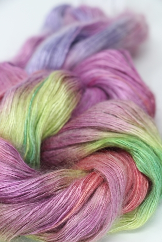 Artyarns Rhapsody Light Yarn 501 Bonnard