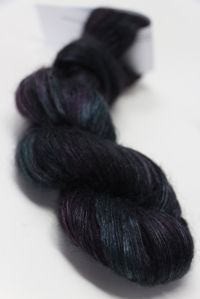 Artyarns Silk Rhapsody Light
