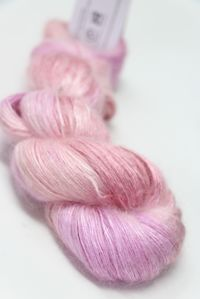 Artyarns Rhapsody Light Yarn H37 Bashful