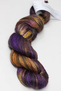 Artyarns Silk Day Dream