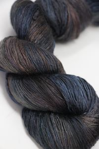 Artyarns Silk Dream  Inspiration Club Edition JULY