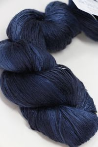 Artyarns Silk Dream H4 Scarab