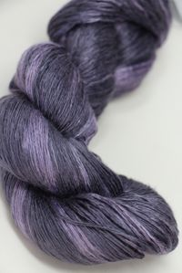 Artyarns Silk Dream 135 Tango