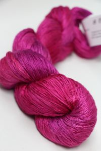 Artyarns Silk Dream H1 Cherry Pop