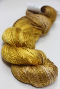 Artyarns Silk Dream H8 Gold