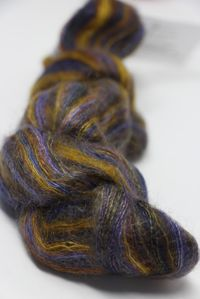 ARTYARNS SILK MOHAIR 101 Sunset