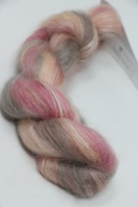 ARTYARNS SILK MOHAIR 1015 Candy