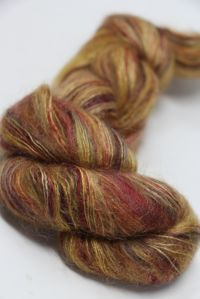 ARTYARNS SILK MOHAIR 1018 Harvest