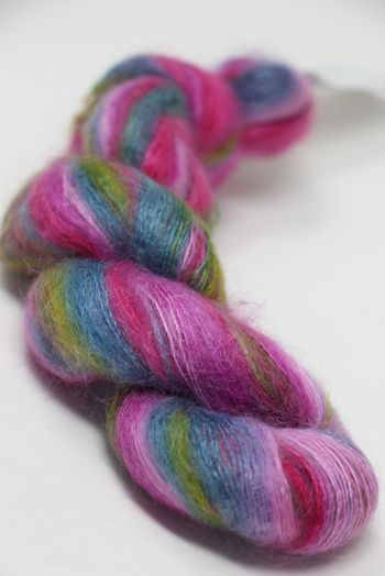 ARTYARNS SILK MOHAIR YARN in 1024 Jardin