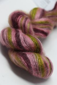 ARTYARNS SILK MOHAIR 1028 West