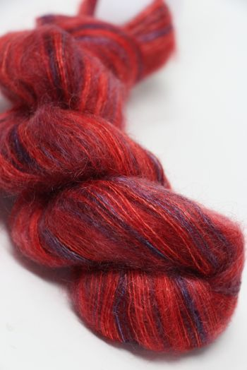ARTYARNS SILK MOHAIR YARN in 1031 Frida