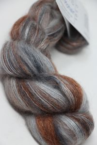 ARTYARNS SILK MOHAIR 1031 Frida