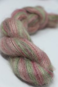 ARTYARNS SILK MOHAIR 105 Dawn