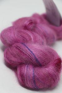 ARTYARNS SILK MOHAIR 109 Pink Lilac