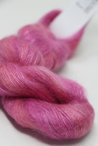 ARTYARNS SILK MOHAIR 110 Flamingo