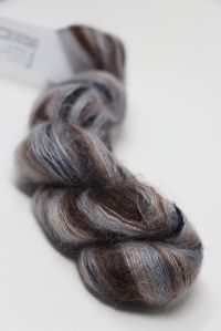 ARTYARNS SILK MOHAIR 144 Handsome
